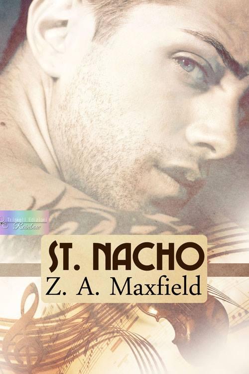 St. Nacho