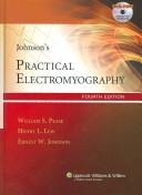 Johnson's practical electromyography