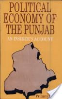 Political Economy of the Punjab