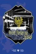 Strolic furlan pal 2010