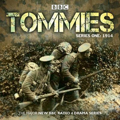 Tommies
