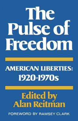 The Pulse of Freedom