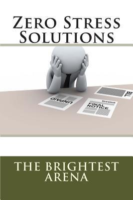 Zero Stress Solutions