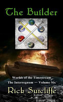 Worlds of the Timestream Book 6