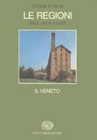 Il Veneto