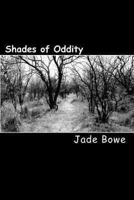 Shades of Oddity