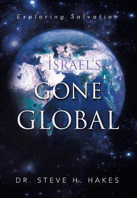Israel's Gone Global