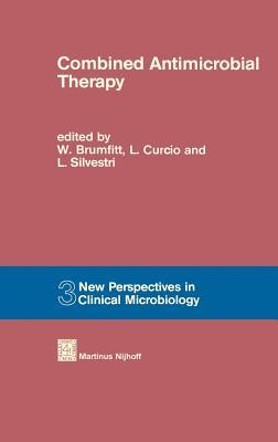 Combined Antimicrobial Therapy