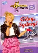 Hannah Montana on Tour #2