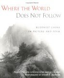 Where the World Does Not Follow