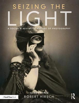 Seizing the Light