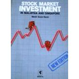 Stock market investment in Malaysia and Singapore