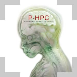P-HPC