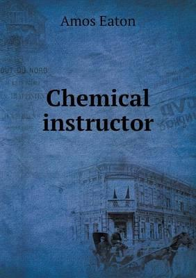 Chemical Instructor