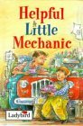 Helpful Little Mechanic