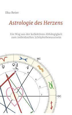 Astrologie des Herze...