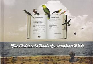 The children's book ...