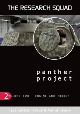Panther Project