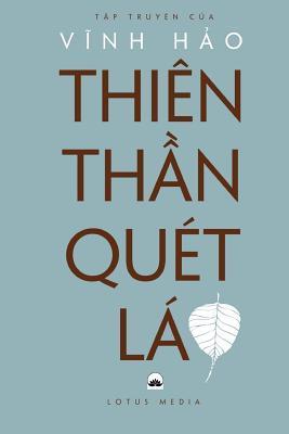 Thien Than Quet La