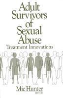 Adult survivors of s...