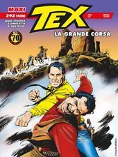 Maxi Tex n. 22