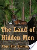 The Land of Hidden M...