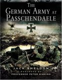 GERMAN ARMY AT PASSCHENDAELE