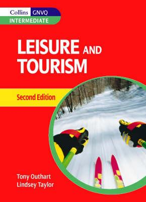 Leisure and Tourism ...