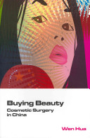 Buying Beauty