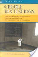 Creole Recitations