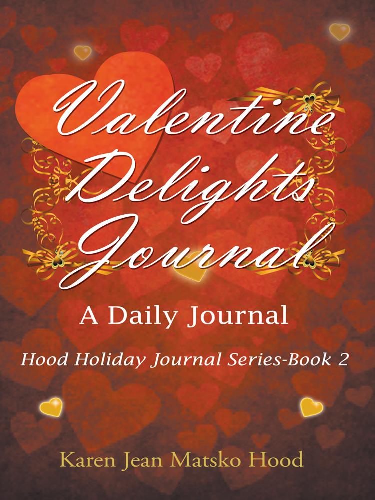 Valentine Delights