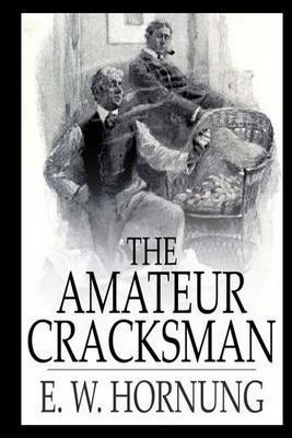 The Amateur Cracksma...