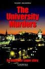 The University Murders