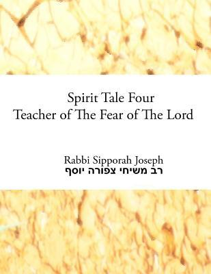 Teacher of the Fear of the Lord