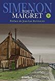 Tout Maigret, Tome 9
