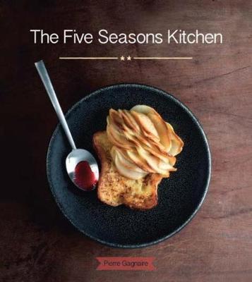 The Five Seasons Kitchen
