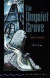 The Unquiet Grave: S...