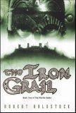 Iron Grail #2