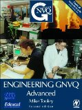 Engineering AVCE