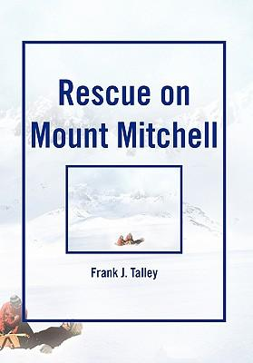 Rescue on Mount Mitchell