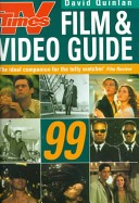 The TV Times Film and Video Guide