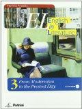 EL. English in literature. Per le Scuole superiori. Con CD-ROM