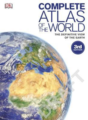 Complete Atlas of th...