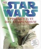 STAR WARS Kompendium...