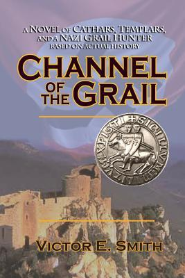 Channel of the Grail