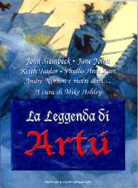 La leggenda di Artù