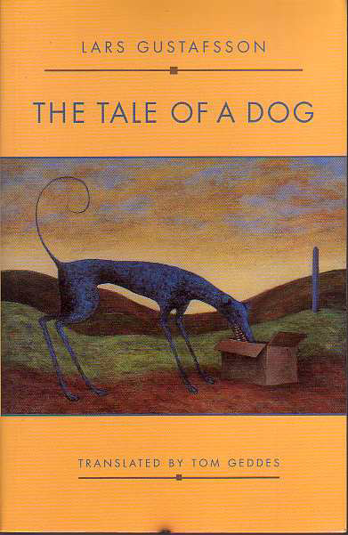 Tale of a Dog