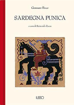 Sardegna punica