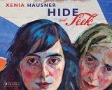 Xenia Hausner - Hide and Seek - GlücksFall