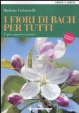 I fiori di Bach per ...